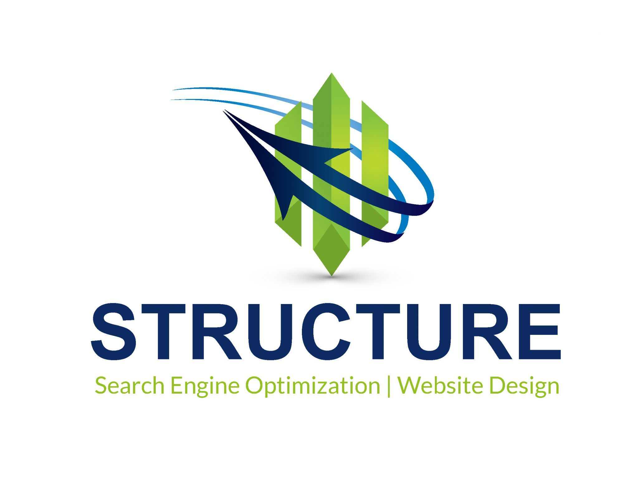 Structure SEO Inc.