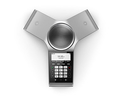 IPitomy CP920 Conference Phone