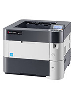 Ecosys P3055dn Printer